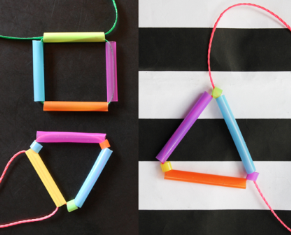 how-to-make-geometric-diy-necklaces