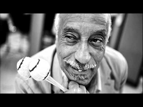 Mulatu Astatke – Yegelle Tezeta (Nicolas Jaar Edit)