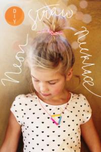 necklace-diy-kids-activities-craft
