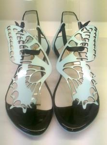 sophia-webster-πεταλούδα παπούτσια