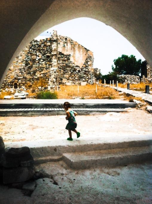 καστρο αστυπάλαιας castle astypalaia castello chateau