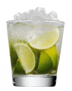 cocktaildrinksrecipes