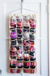 cover-makeup storage