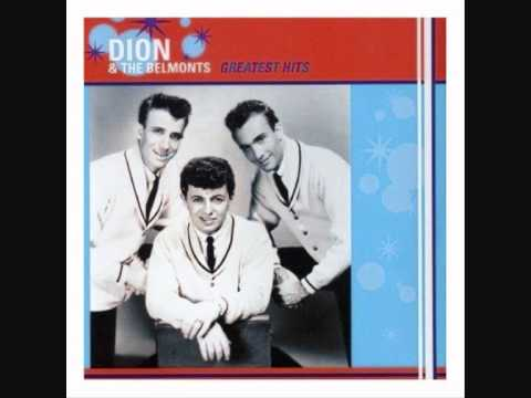 Dion And The Belmonts – Runaround Sue