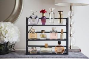 makeup storage-1