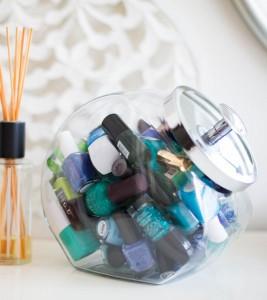 makeup storage - 8