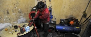 n-BOLIVIA-CHILD-WORK-large570-450x187