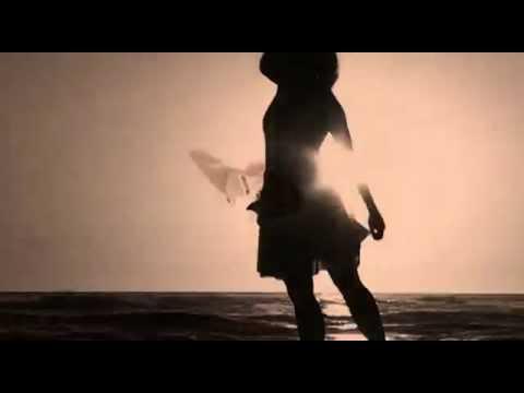 Parov Stelar – The Sun (feat. Graham Candy)