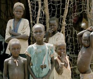 sudanese-children