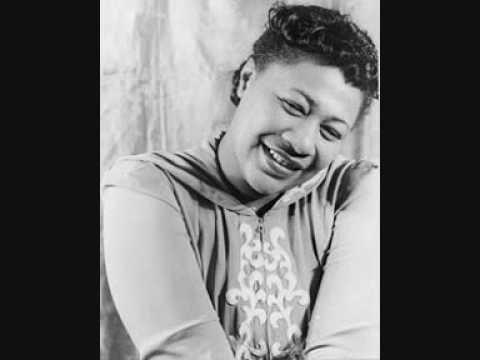 Ella Fitzgerald & Louis Armstrong -όμορφο το υπόλοιπο Summertime