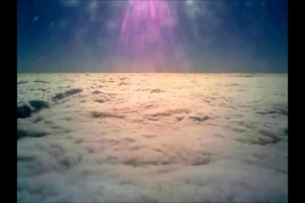 Manos Hadjidakis – Otan Erxontai Ta Sunnefa (Orelse Remix)