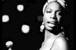 Nina Simone- Work Song