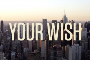 TALISCO – Your Wish