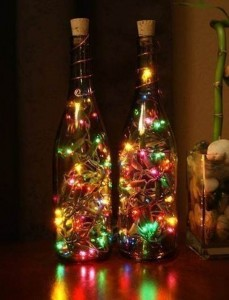 Creative-Ideas-DIY-Stunning-Wine-Bottle-Light-1