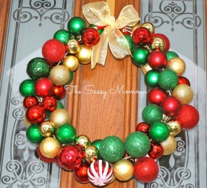 Ornament-Wreath-1024x930(pp_w649_h589)