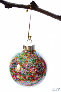 Sprinkles-Ornaments-13