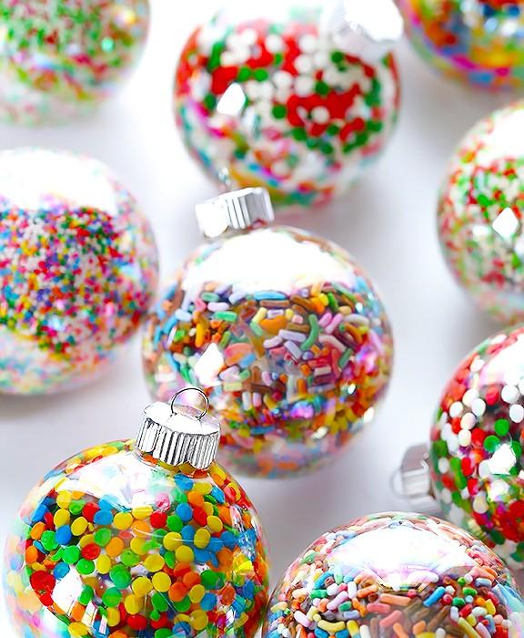 Sprinkles-Ornaments-17