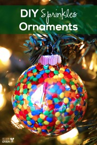 Sprinkles-Ornaments-21