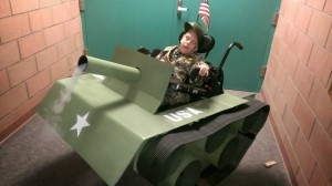 Stepdad-builds-amazing-wheelchair-costumes-1-730x410
