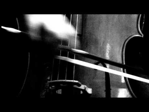 Patrick Doyle-I Am Not A Hairdresser