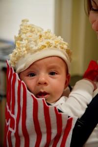 popcorn-halloween-costume