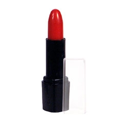 sex toys 4 lipstick