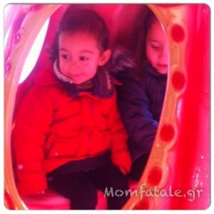 5 Αλλαγές που Έφερε στη Ζωή μου το Δεύτερο Παιδί