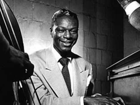 Μάνος Χατζιδάκις – Nat King Cole – in the cool of the day