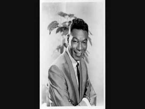 Nat King Cole – L.O.V.E