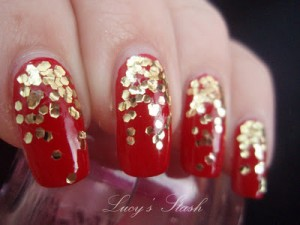 ob_36c7d9_essie-queen-of-hearts-2c-milani-gold