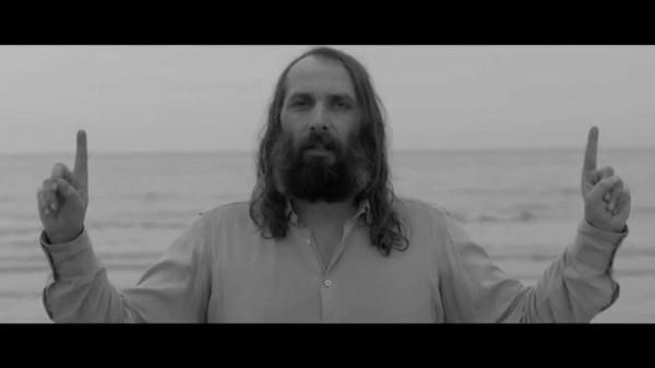 Sébastien Tellier – L'amour naissant