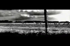 Wim Mertens – Struggle for Pleasure