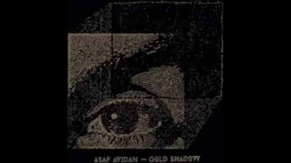 Asaf Avidan – Bang Bang