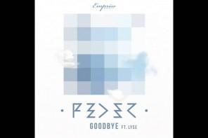 Feder – Goodbye feat. Lyse