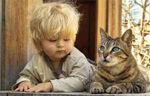 kids-act-like-animals-cat-1__605