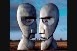 Pink Floyd – High Hopes