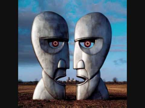 Pink Floyd – High Hopes