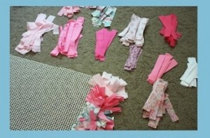 rag rug how-to1