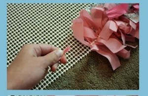 rag rug how-to2