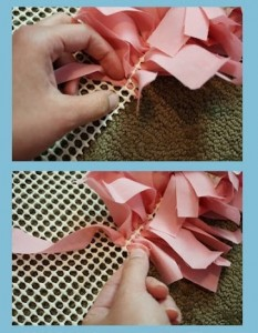 rag rug how-to3