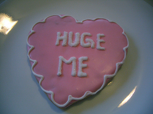 17-hug-me-cookie-fail-valentines-day-fails