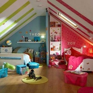 shared-kids-room-ideas-decorating-a-shared-kids-room-19291