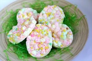 EasterMarshmallowBark.ButterwithASideofBread.062