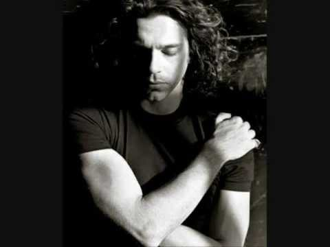 Michael Hutchence (feat. Bono) – Slide Away