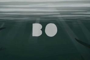 Whereswilder – Bo