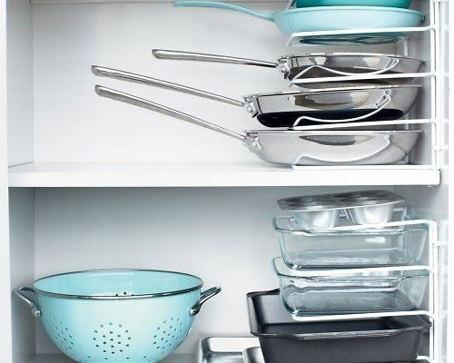 50-Genius-Storage-Ideas-all-very-cheap-and-easy-Great-for-organizing-and-small-houses-bakeware - Αντίγραφο
