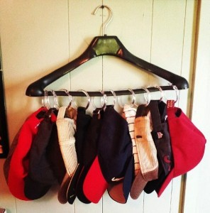 50-Genius-Storage-Ideas-all-very-cheap-and-easy-Great-for-organizing-and-small-houses-closet - Αντίγραφο