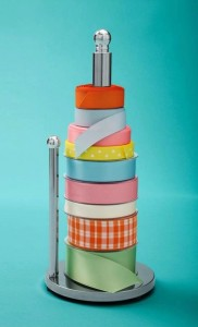 50-Genius-Storage-Ideas-all-very-cheap-and-easy-Great-for-organizing-and-small-houses-paper-towel
