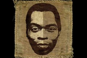 Fela Kuti – Water no get enemy