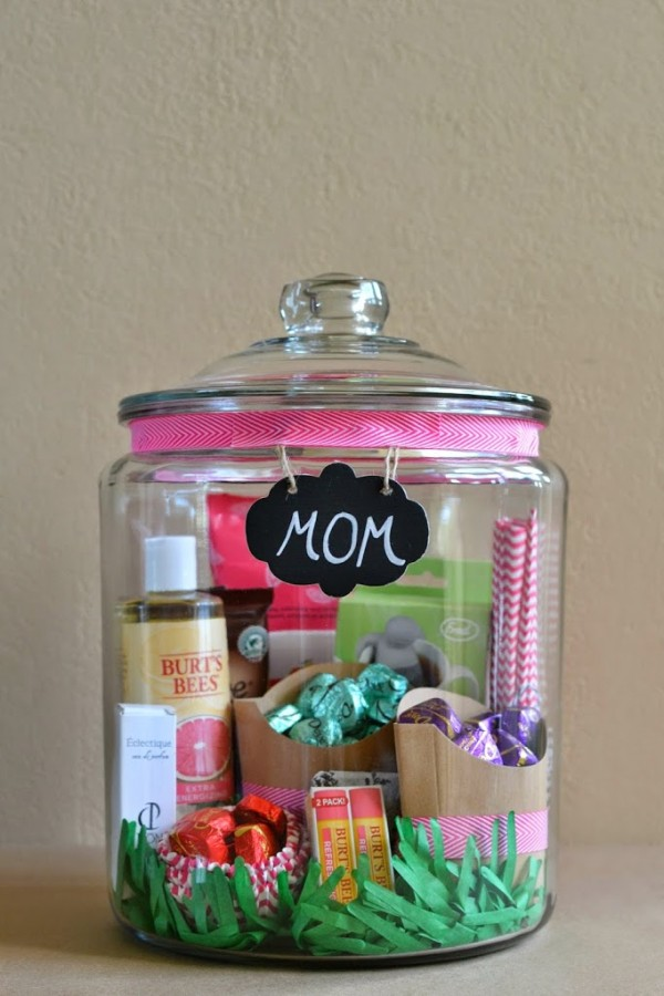 mosthers-day-in-a-jar-vertical-